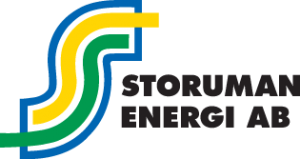 storumanenergi-logo